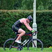 WGC Triathlon_019