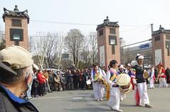 Co-Seoul-Parc-Tapgol (14) (jbeaulieu) Tags: seoul coree pard tapgol