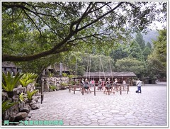 image028 (paulyearkimo) Tags: taiwan