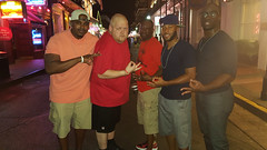 """ECP Nupes in NOLA • <a style=""""font-size:0.8em;"""" href=""""http://www.flickr.com/photos/136379284@N06/20976702274/"""" target=""""_blank"""">View on Flickr</a>"""