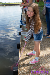 """Crabbing Competition • <a style=""""font-size:0.8em;"""" href=""""http://www.flickr.com/photos/89121581@N05/20980371586/"""" target=""""_blank"""">View on Flickr</a>"""