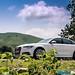 2015-Audi-A6-Matrix-06