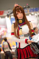 2015 (HK-DMZ) Tags: japan hobby 2015 5d3 hkdmz