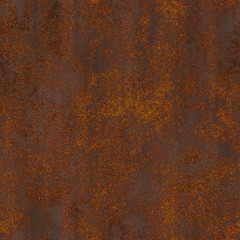 rust655jpg (zaphad1) Tags: free seamless texture tiled tileable 3d domain public pattern fill rust rusty photoshop rusted iron metal wall zaphad1