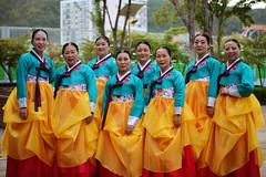 IMG_5031 (Cheguevara327) Tags: dance concert day friendship guitar south traditional korea event bands korean american southkorea cultural area1 2id dongducheon bosan