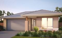 Lot 106 Burawa Rise, Schofields NSW