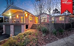 29 Badgery Street, Macquarie ACT