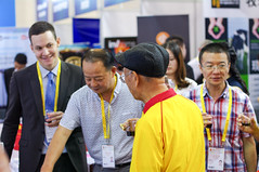 ACBW2015 CHINA-1731