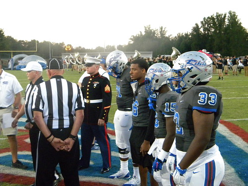 "Byrnes vs Gaffney 9-18-2015 • <a style=""font-size:0.8em;"" href=""http://www.flickr.com/photos/134567481@N04/21342345778/"" target=""_blank"">View on Flickr</a>"