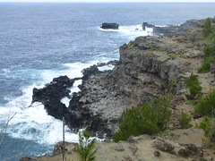 Maui 15-252 (Rittee) Tags: maui 2015 nakalelepoint