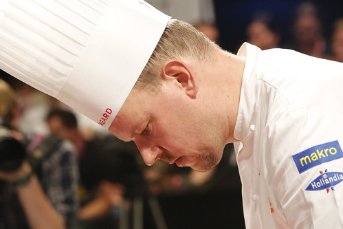 ris-Bocuse d'Or 385