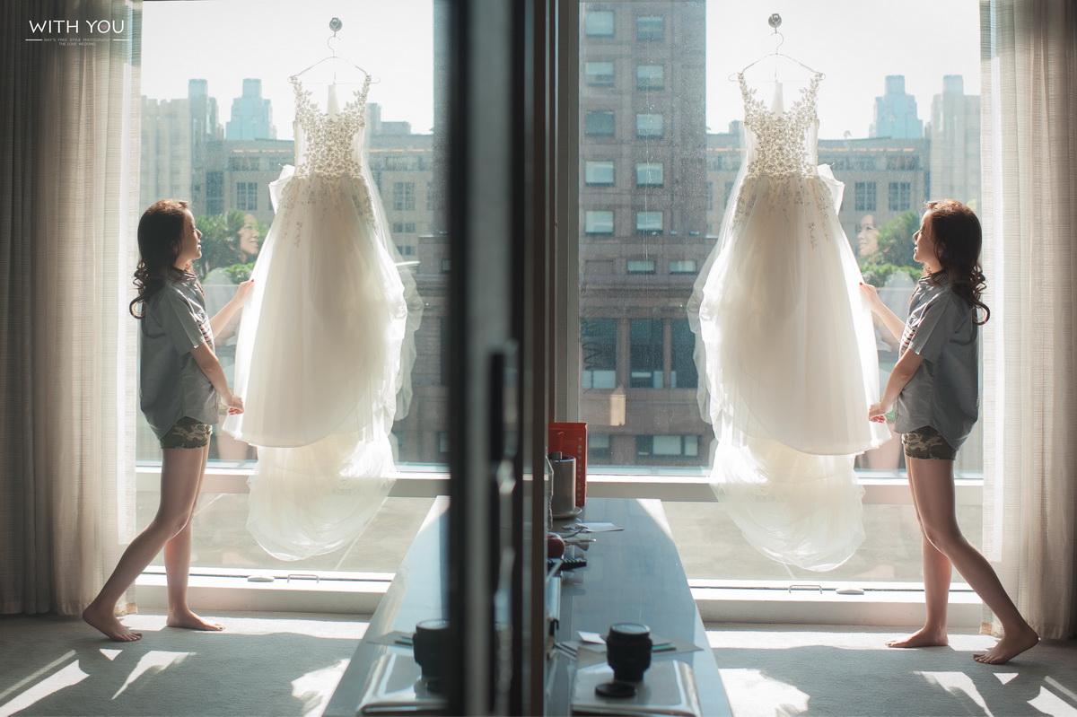 with you studio,Brian Wang Studio,寒舍艾美酒店,婚攝鮪魚,婚禮紀錄,婚攝推薦,海外婚禮婚紗拍攝,自助婚紗,孕婦寫真