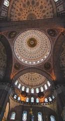 turkey_170715_4508