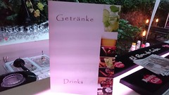 "#HummerCatering #mobile #Cocktailbar #Barkeeper #Cocktail #Catering #Service #Bonn #Eventcatering #Event #Partyservice #Geburtstag http://goo.gl/oMOiIC • <a style=""font-size:0.8em;"" href=""http://www.flickr.com/photos/69233503@N08/21520576716/"" target=""_blank"">View on Flickr</a>"