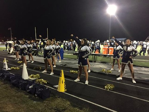 """Toms River North vs Toms River South • <a style=""""font-size:0.8em;"""" href=""""http://www.flickr.com/photos/134567481@N04/21531603889/"""" target=""""_blank"""">View on Flickr</a>"""