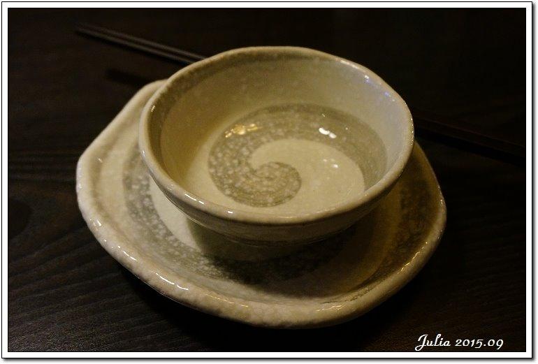 這一鍋 (3)