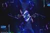 Clear Pioneer (Ariel Kassulke) Tags: wisconsin livemusic madison uwmadison universityofwisconsin wi hemispheres unionsouth thesett circusfires clearpioneer