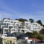 分譲住宅リノベーション再生プロジェクトの写真