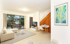 7/7-9 Norman Street, Concord NSW