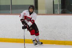 Ethan (YYZ John) Tags: hockey icehockey ethan 93 pha ohma minorhockey omha pickeringpanthers bantamaa pickeringhockeyassociation