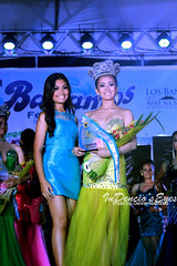 IMG_3408 (iamdencio) Tags: beauty philippines queen laguna pageant swimsuit beautyqueen swimwear losbaos beaut beautypageant mariamakiling quadricentennialcelebration indencioseyes apatnasiglo misslosbaos2015 misslosbaos