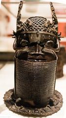 _DSC1355 (Abiola_Lapite) Tags: africa london art bronze kunst sigma benin britishmuseum d800 2015 35mmf14