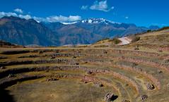 Peru_0210 (Radimek) Tags: travel peru southamerica inca adventure andes sacredvalley moray muray urubambavalley