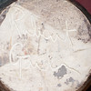 Robert Gordon (Australian Potters' Marks) Tags: r vic robertgordon australianpottery
