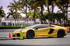 IMG_2270 (Haifax.Car.Spotter) Tags: cars car sport race racecar gold florida miami wrap fl lamborghini supercar sportscar goldwrap superscars aventador