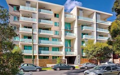 212/8 Station Street, Homebush NSW
