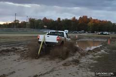 Down N Dirty 00177