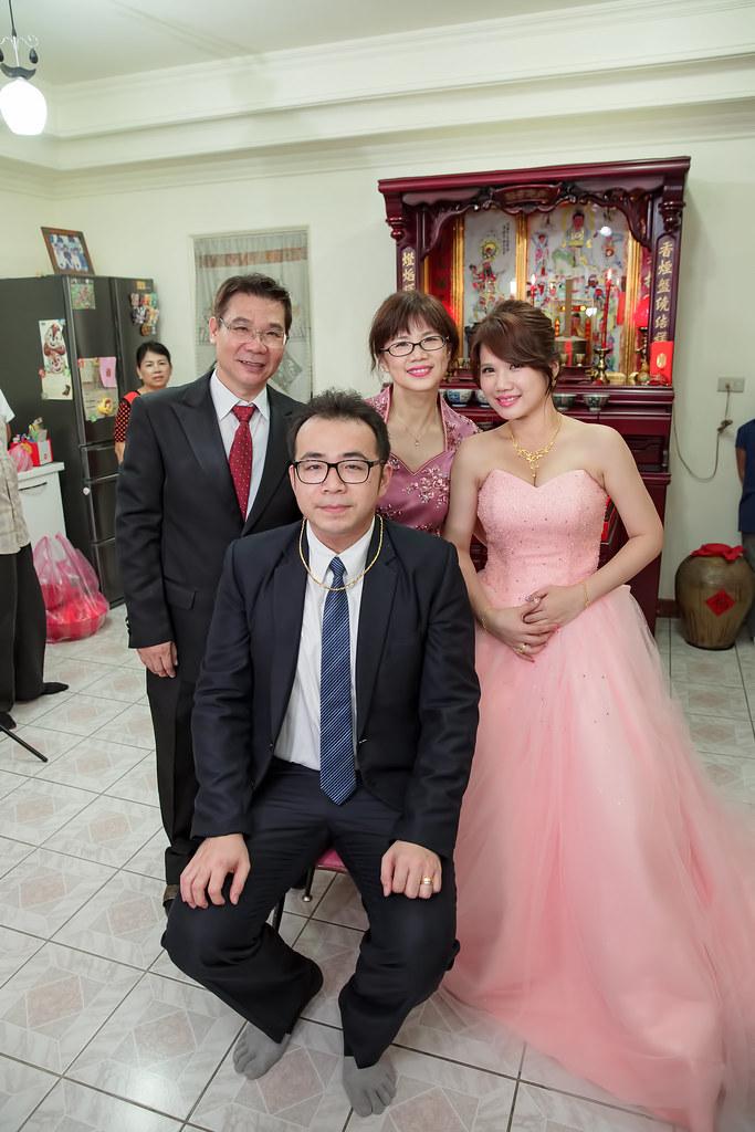 竹東資源莊,新竹婚攝,資源莊婚攝,婚攝,奕勛&婷婷028