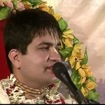 Virar Ram Katha - 3/4/2011
