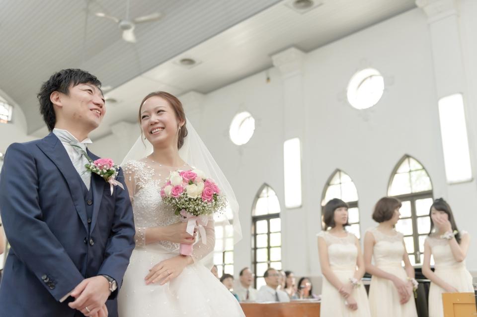 高雄漢來婚禮攝影076