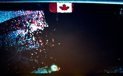 Horror Night In Canada (jessrawk) Tags: blue red cinema film car werewolf truck movie death grey tv scary blood sticker kill killing laptop ottawa screen creepy spooky lazy horror terror decal 365 gingersnaps 300 serialkiller splatter flick terrifying bloodbath canadaflag werewolves threehundred bloodspatter macbook macbookpro madeit shotofscreen canadiancinema killscene 31daysofhorror horrornightincanada horroctober notquiteascreenshot