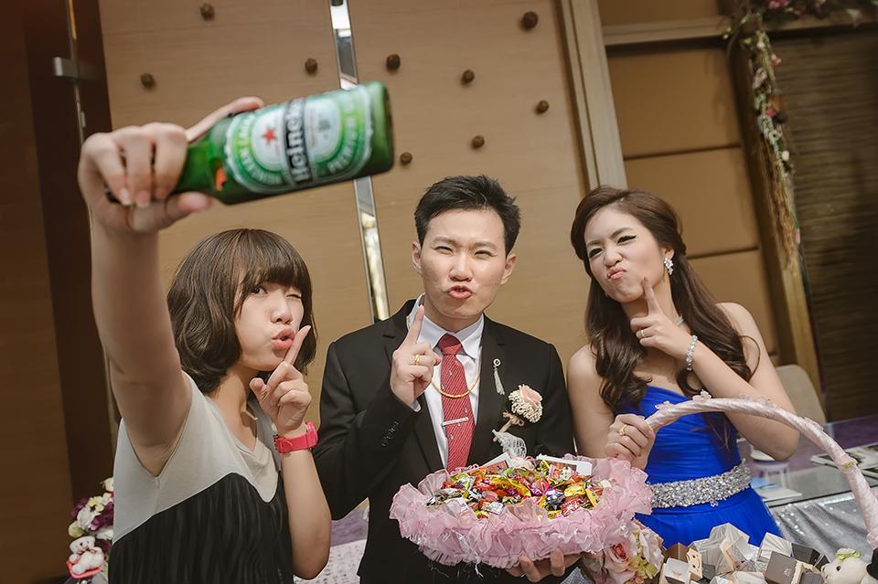 台南東東宴會廳東饌廳-005
