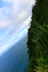 IMG_2912 (s@ndm@n) Tags: falls kauai hanakapiai 2015
