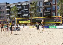 Beach 2010 za 054