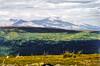 1998 Ural Mountains-2 (Alexander Kondakov) Tags: 1998 kodak kodakektachromee100vs landscape lens perm photobyalexanderkondakov russia ural uralmountains film minolta700si minoltaaf2885mmf3545 minoltaaf75300mmf4556 old