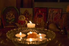 #Happy #Diwali #2015 (Saibal K. Ghosh) Tags: photography diwali manju saurav ghosh megha 2015 saibalghosh