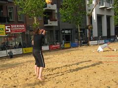 Beach 2011 do 008