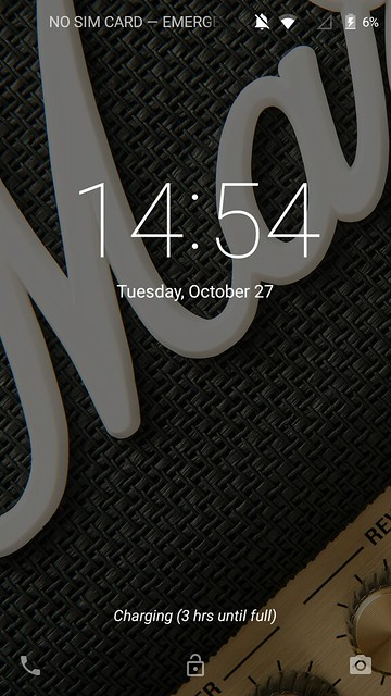 Screenshot_2015-10-27-14-54-55