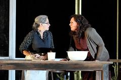 Your Reaction: <em>Cavalleria rusticana</em> / <em>Pagliacci</em> in cinemas 2015