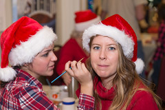 151205_121 (MiFleur...Thank You for 1 Million Views) Tags: christmas children crafts santaclaus candids specialevent colebrook santasworkshop santasworkishop2015