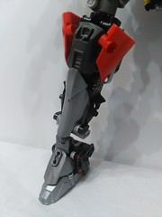 Lord weriond 7 (koryhunter) Tags: lego lord bionicle creations moc revamp weriond