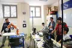 Robot_Lab_LaSapienza_031