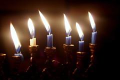 Chanukah 2015 (Fogel's Focus) Tags: candles hanukah menorah hanukkiah 2016