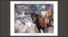 MURO DE ADRIANO-ARTE-HADRIAN-WALL-ART-PAINTINGS-CAVALRY-CABALLERIA ROMANA-PINTURA-IMPERIO ROMANO-ROMA-PINTURAS-BRITANIA-FRONTERAS-ARTISTA-PINTOR-ERNEST DESCALS (Ernest Descals) Tags: pictures uk horse rome roma muro art history painting pared caballos artwork paint artist arte roman military paintings militar artistas empire painter soldiers muralla hadrian frontera historia painters pintor frontier cavalry hadrianswall emperor pintura pintores cuadros artistes pinturas artista britannia romanos reinounido soldados invasiones caballeros quadres pintando proteger murallas plastica provincias soldats romanas antigüedad imperioromano britania fronteras fortificaciones recreaciones pintors emperadoradriano murodeadriano paintar artemilitar ernestdescals pinturamilitar pinturahistorica pintorernestdescals caballeriaromana colecciondepintura coleccionesdepintura legionariosromanos