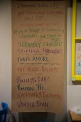 _DSC5747.jpg (bristolcorevt) Tags: bristol vermont bristolvt bristolvermont chocolatewalk2015