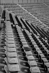 Lawn Tennis (Ema8287) Tags: cancha asientos